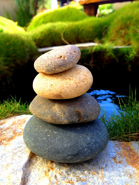 stacked rocks for web